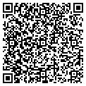 QR code with Matoi Sushi Inc contacts