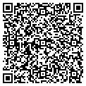 QR code with Caribbean Delite Restaurant contacts