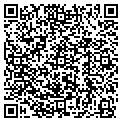 QR code with Hwy 31 Storage contacts
