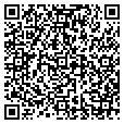 QR code with Apex Imports Inc contacts