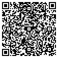 QR code with Sam Roomes contacts