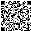 QR code with Clayton J Casler contacts