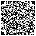 QR code with Courier Solutions Inc contacts