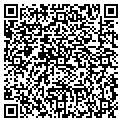 QR code with Ann's Tailoring & Alterations contacts