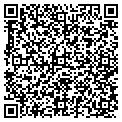 QR code with Fort Walton Concrete contacts