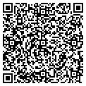 QR code with Recio Filvio Carpet & Tile contacts