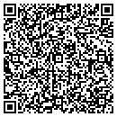 QR code with Nonprofit Resource Institute contacts