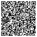 QR code with Super Cake Bakery Corp contacts