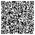 QR code with Shareen Stores Inc contacts