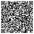 QR code with Chief & Hazel's Quarterdeck contacts