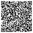 QR code with Conceptbait contacts