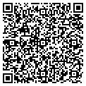 QR code with Regal South Beach Inc contacts