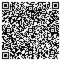 QR code with Fresh Tracks Corp contacts