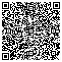 QR code with Willingham Heating & AC contacts