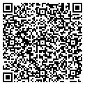 QR code with Weingartz M J Proprty Maintnce contacts