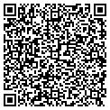 QR code with Palm Springs Coin Laundry contacts