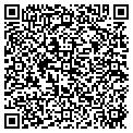 QR code with Deer Run Animal Hospital contacts
