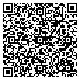 QR code with Arctic Cad contacts