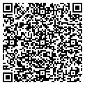 QR code with S&J Publishing contacts
