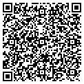 QR code with Double H Construction contacts