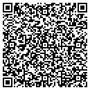 QR code with Gemini Aircraft Corporation contacts