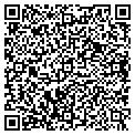 QR code with Searite Boat Refurbishing contacts