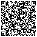 QR code with Accredited Home Inspection contacts