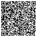 QR code with Florida Coast To Coast Inc contacts
