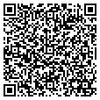 QR code with Flex World Gym contacts