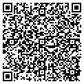 QR code with Salon of Summerfield Inc contacts