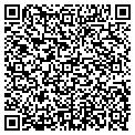 QR code with Charleston Church Of Christ contacts