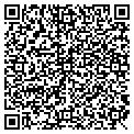 QR code with Richard Clay Architects contacts