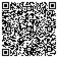 QR code with V W Builders contacts