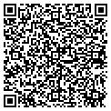 QR code with Barbara and Walter Alesi contacts
