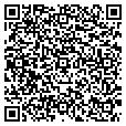 QR code with Sun Gulf Corp contacts