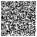 QR code with My Office Of Tampa Bay Inc contacts