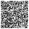 QR code with Lil Champ 212 contacts