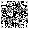 QR code with Tanglewoodcom Inc contacts