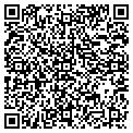QR code with Stephen Smotherman Insurance contacts