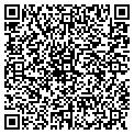 QR code with Thunder Alley Performance Inc contacts
