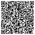 QR code with Novells Quick Market contacts