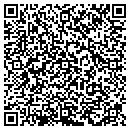 QR code with Nicometo Seafood & Steak Rest contacts