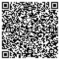 QR code with Big Bend Hospice Inc contacts