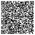 QR code with Ronald Rennick Reality & Auctn contacts