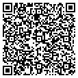 QR code with House Of Neon contacts