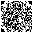 QR code with Wartsila Inc contacts