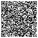 QR code with Happy Faces Edu-Tainment Service contacts