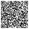 QR code with Ave Revue contacts
