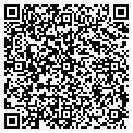 QR code with Gourmet Explosion Cafe contacts