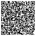 QR code with Monroe County Judge contacts